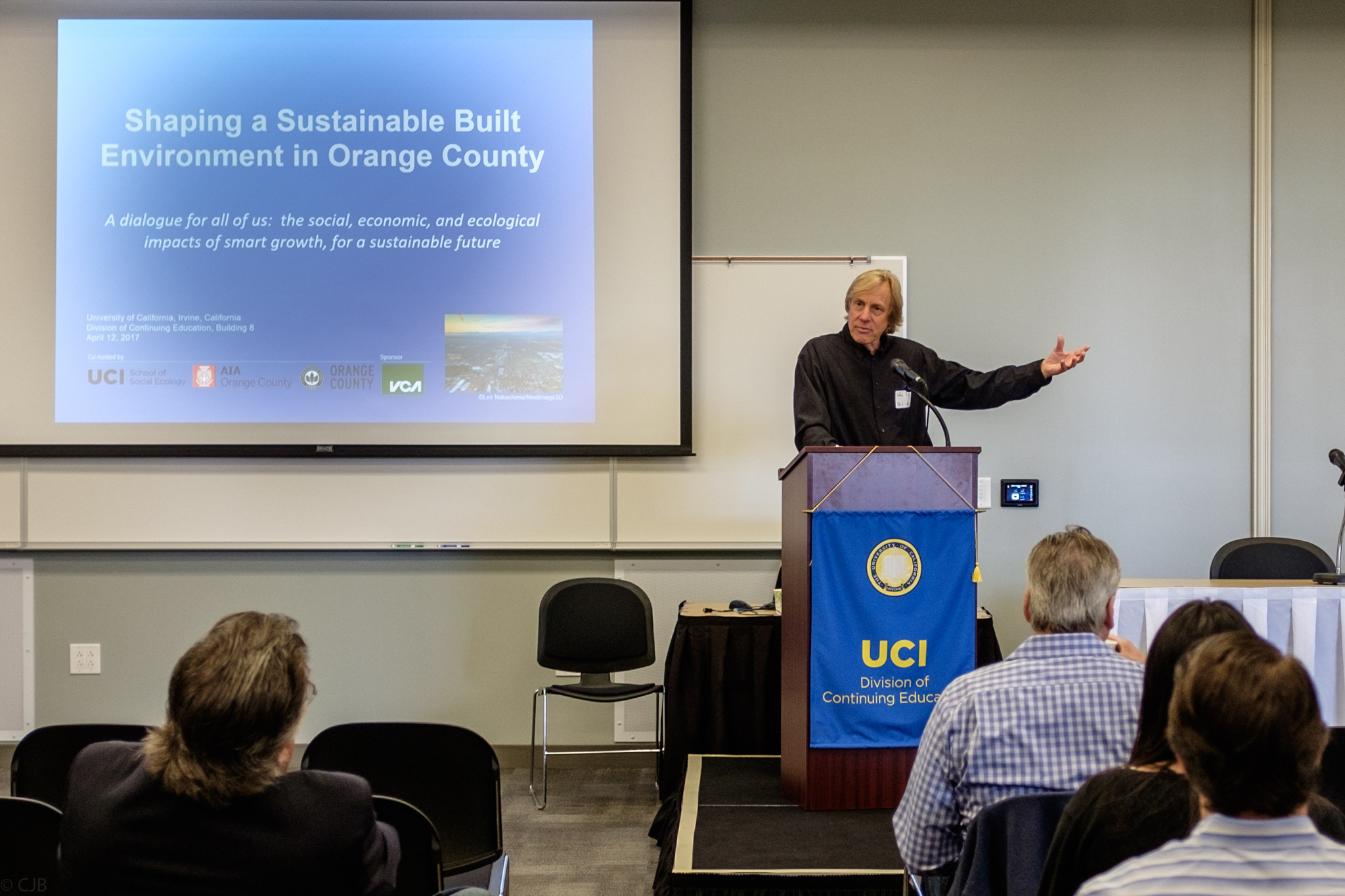 Sustainable_Built_Environment_Symposium (3 of 15)