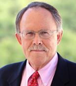 Dr. David Snow
