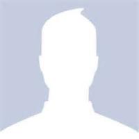 generic_man