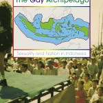 The Gay Archipelago