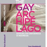 The Gay Archipelago (Indonesian)