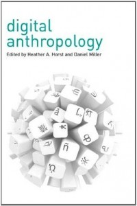 Rethinking Digital Anthropology