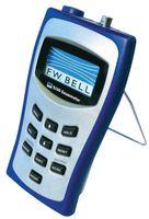5170 FW BELL Gauss Meter