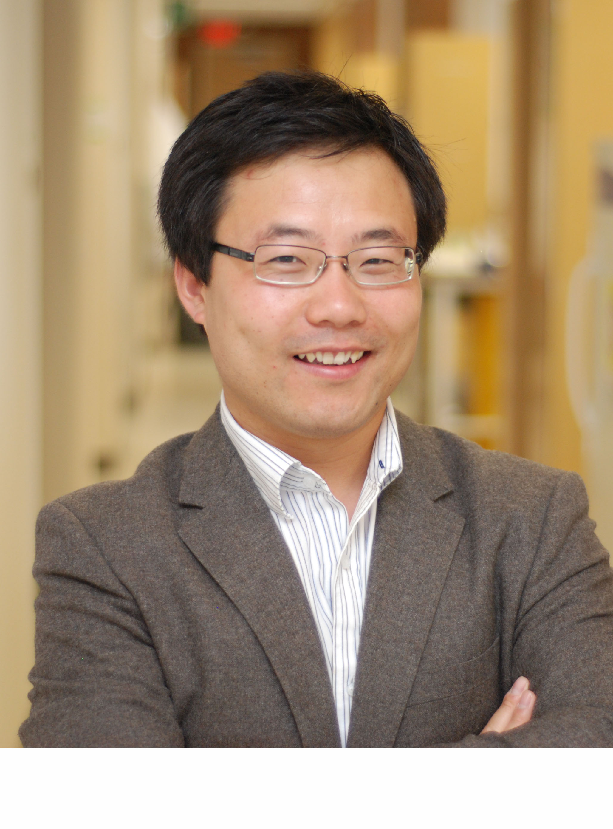 Weian Zhao2