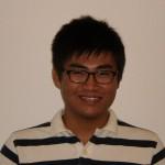 Chang Lim