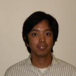 David D. Yu
