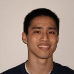 Eugene Kwong