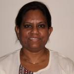 Dr. Gargi Dasgupta
