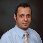 Dr. Lbachir BenMohamed
