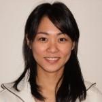 Tiffany Kuo