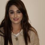 Ayesha Akhtamalik