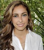 Glenda M. Flores