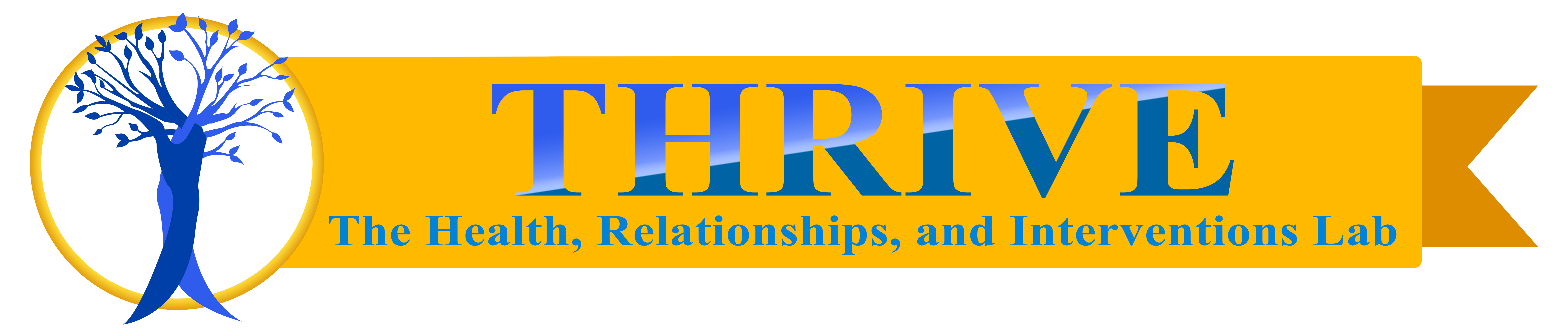 thrive-expanded-logo