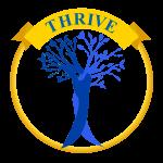 THRIVE_Logo_Updated