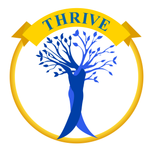 THRIVE_Logo_Updated