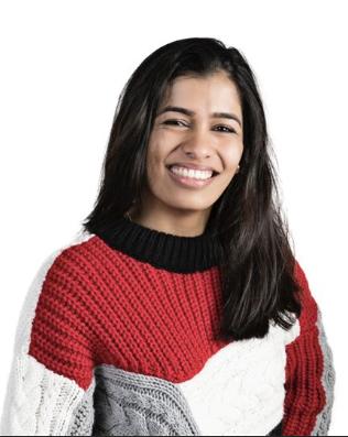 KamilaKarimjee