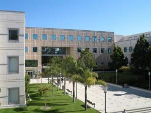 Engineering Gateway