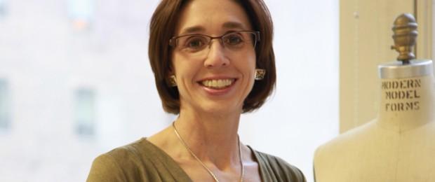 Kathy Embry