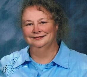 Sharon Keutzer