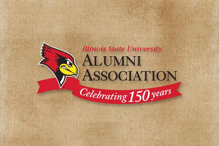 Alumni 150 Anniversary