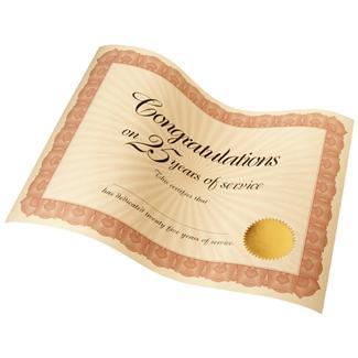 PATH award