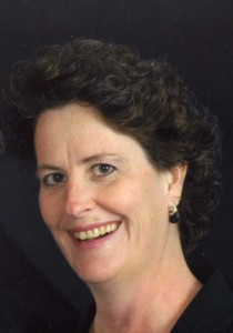 Roberta Trites
