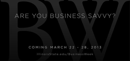 Business Week 2013