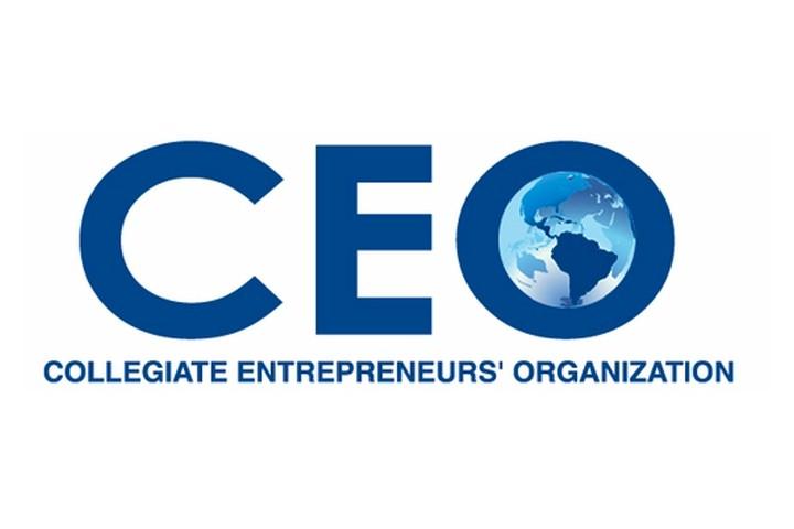Collegiate Entrepreneurs' Organization