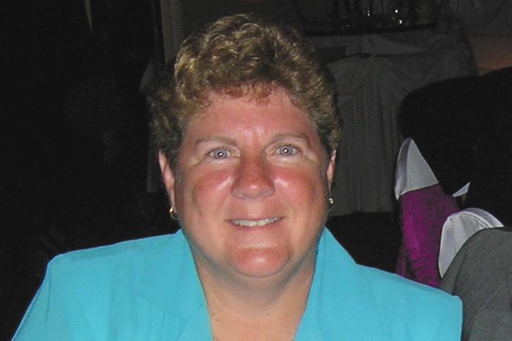 Kathleen Corcoran Tuntland