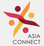 AsiaConnect logo