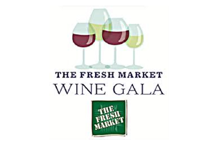 wine gala