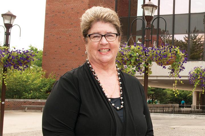 Sally Bulkley Pancrazio