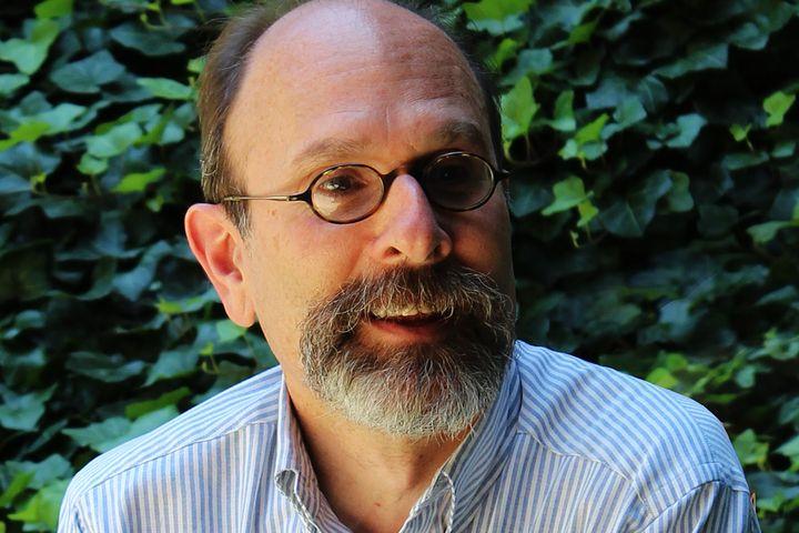 Victor Devinatz