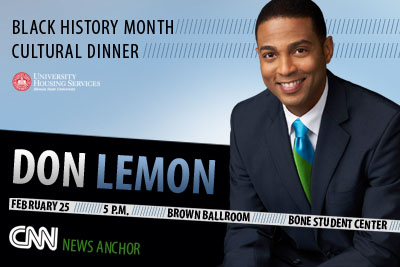 Don Lemon photo