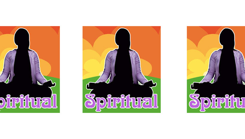 7 ways to improve your spiritual wellness