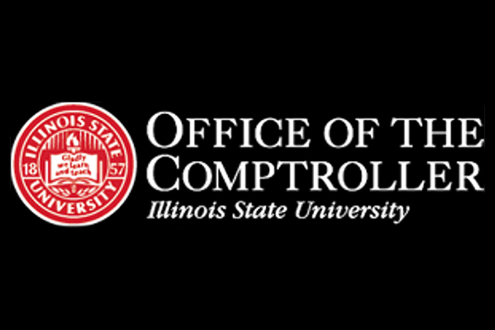 Office of the Comptroller logo