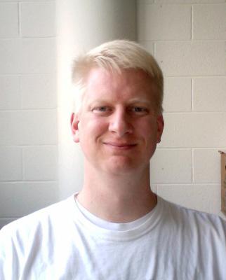 Dr. Neil Christensen