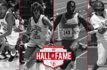 Hall of Fame Inside Graphic