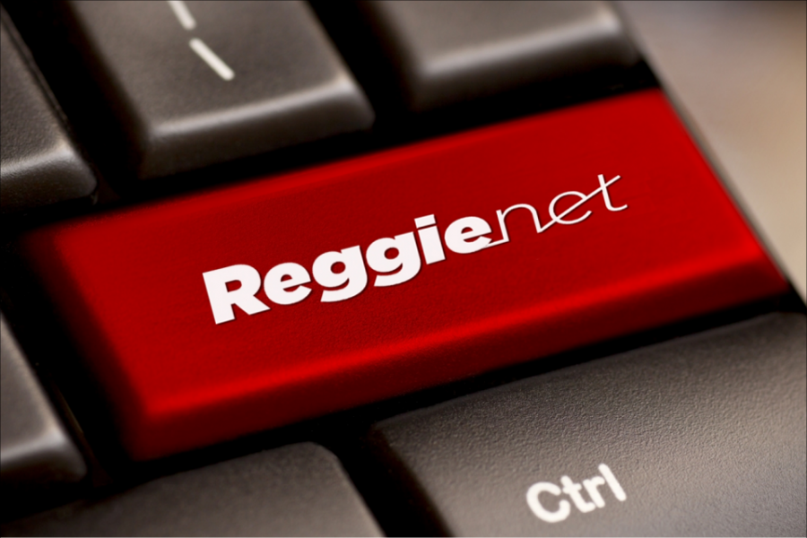 ReggieNet