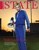 Illinois State Magazine, May 2011.
