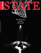 Illinois State Magazine, February 2012.