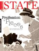 Illinois State Magazine, November 2013.