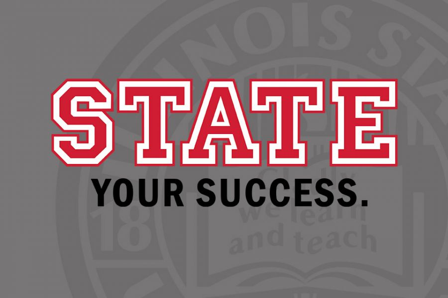 state your success logo