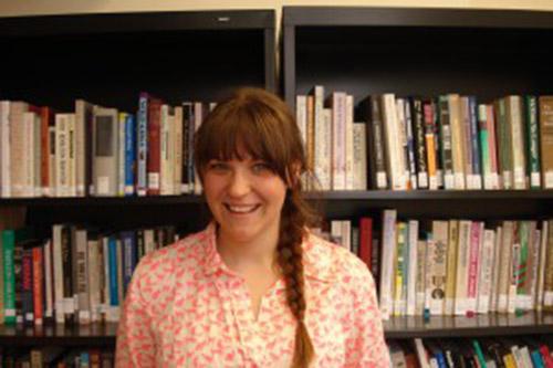 Chelsea Gulbransen
