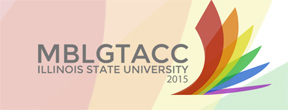 logo for MBGLTACC