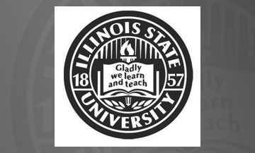 image of the University seal