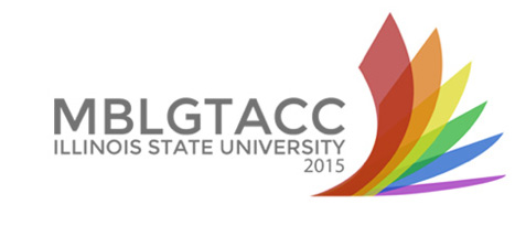 logo for MBLGTACC