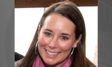 image of Harriett Steinbach