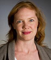Verena Graupmann, PhD