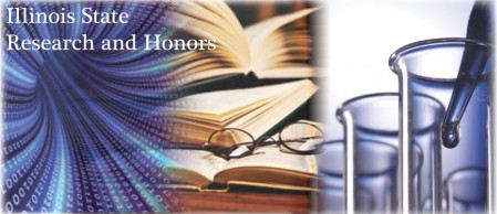 research and honors logo
